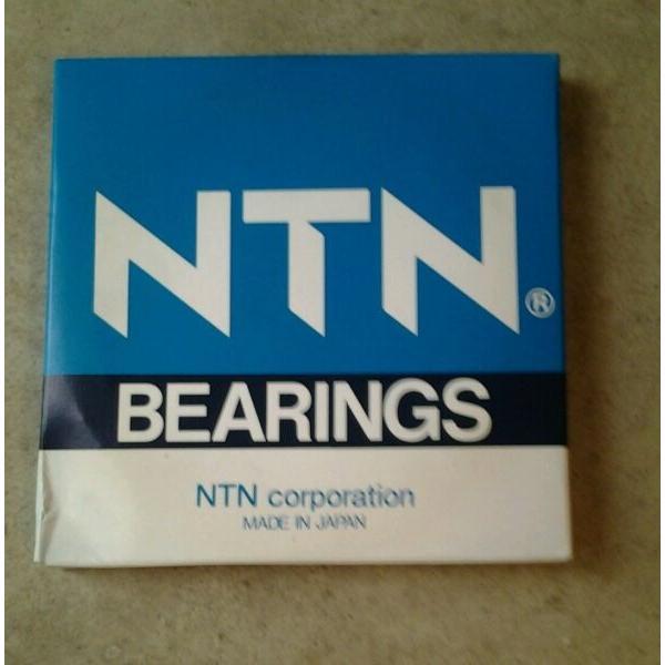 ..NTN 6828 ZZ/2A BEARING #1 image