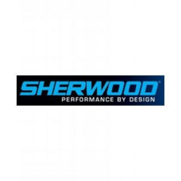 Sherwood Bearing & Shaft Assembly #1 image